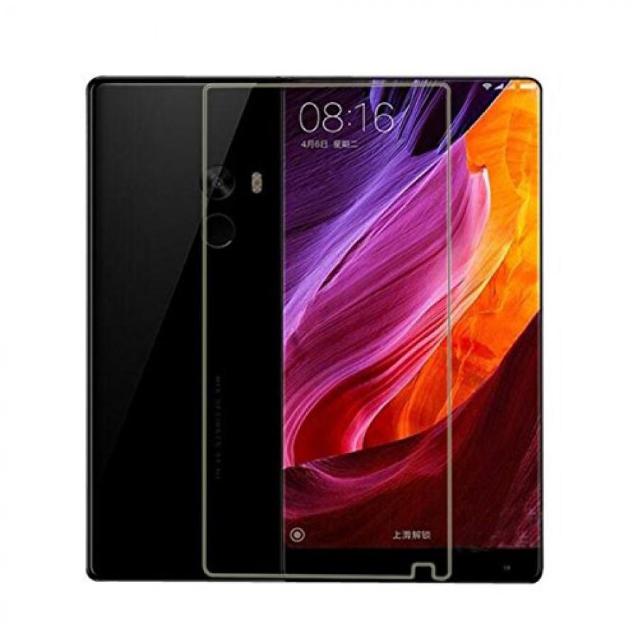 Tempered Glass 9H 0.3mm Τζαμάκι Γυαλί Προστασίας Xiaomi Mi Mix 2