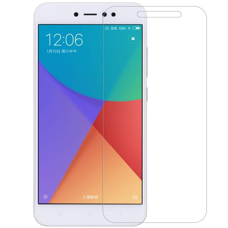 Tempered Glass 9H 0.3mm Τζαμάκι Γυαλί Προστασίας Xiaomi Redmi 5a