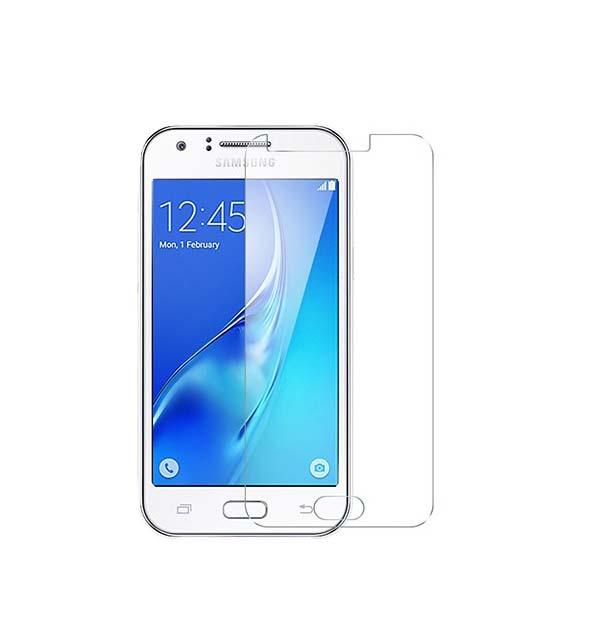 Tempered Glass 9H 0.3mm Τζαμάκι Γυαλί Προστασίας Samsung Galaxy J1 Mini