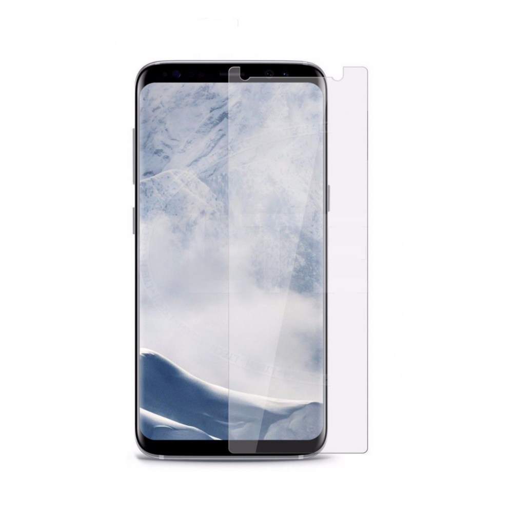 Tempered Glass 9H 0.3mm Τζαμάκι Γυαλί Προστασίας Samsung Galaxy S8 Plus G955