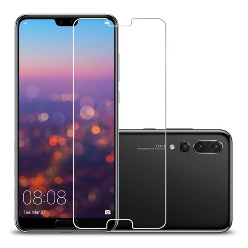 Tempered Glass 9H 0.3mm Huawei P20 Pro/Plus