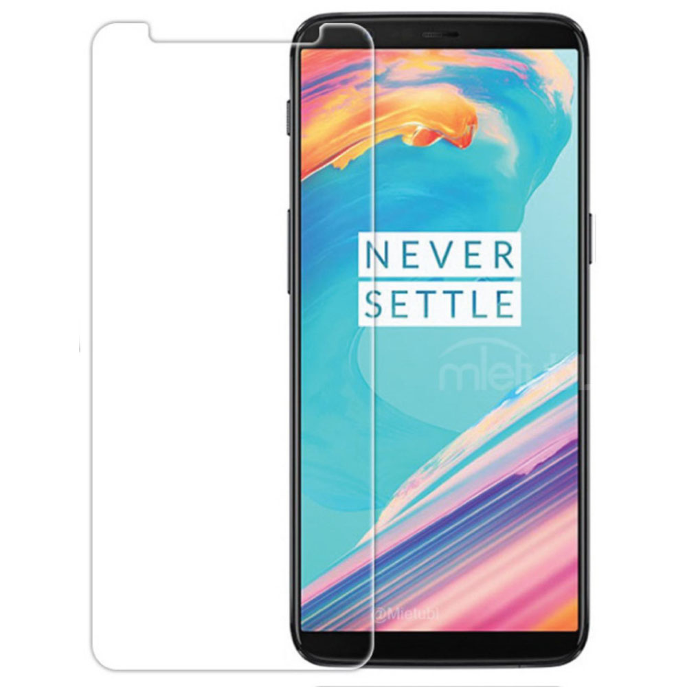 Tempered Glass 9H 0.3mm Τζαμάκι Γυαλί Προστασίας Oneplus 6