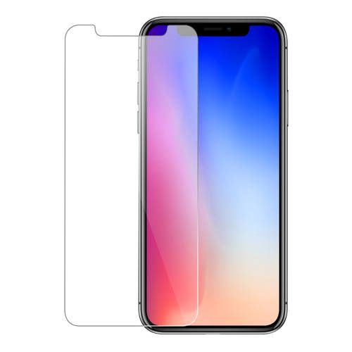 Tempered Glass 9H 0.3mm iPhone X