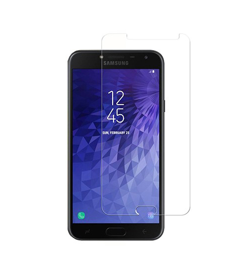Tempered Glass 9H 0.3mm Samsung Galaxy J4 J400 2018