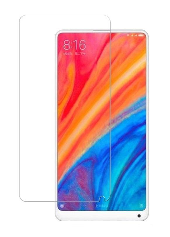 Tempered Glass 9H 0.3mm Τζαμάκι Γυαλί Προστασίας Xiaomi Mi Mix 2s