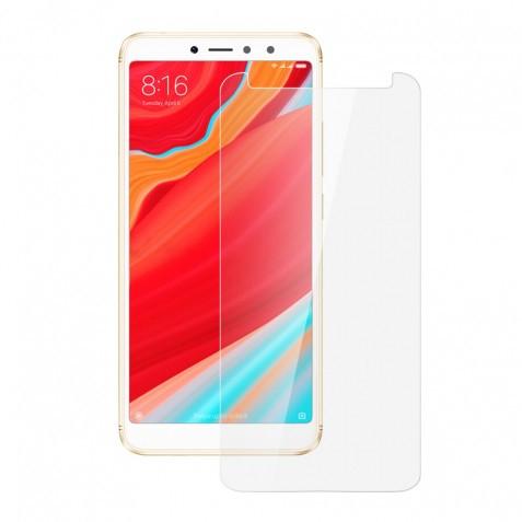 Tempered Glass 9H 0.3mm Τζαμάκι Γυαλί Προστασίας Xiaomi Redmi S2