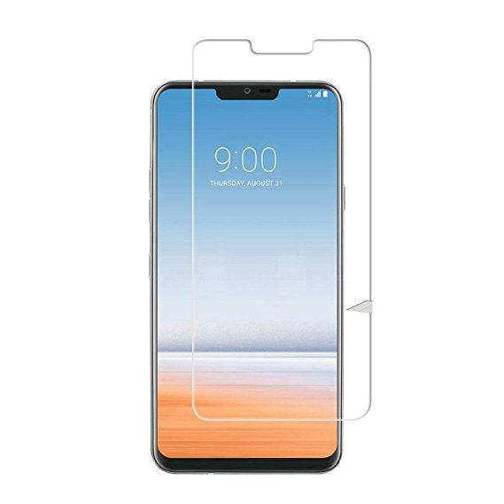 Tempered Glass 9H 0.3mm LG G7