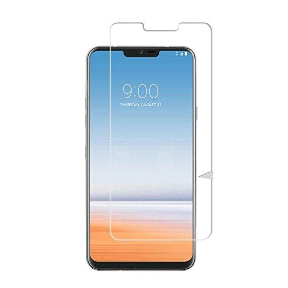 Tempered Glass 9H 0.3mm LG G7