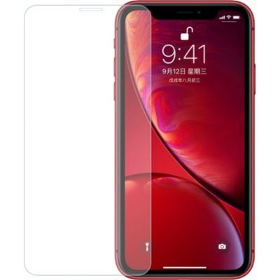 Tempered Glass 9H 0.3mm iPhone XR