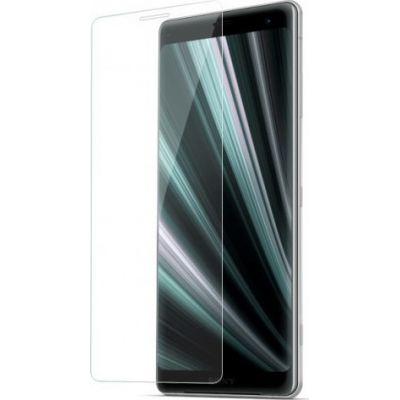 Curved ArcTempered Glass Sony Xperia XZ3