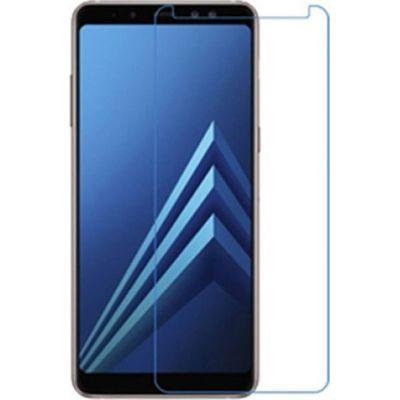 Tempered Glass 9H 0.3mm Samsung Galaxy A8 2018 A530