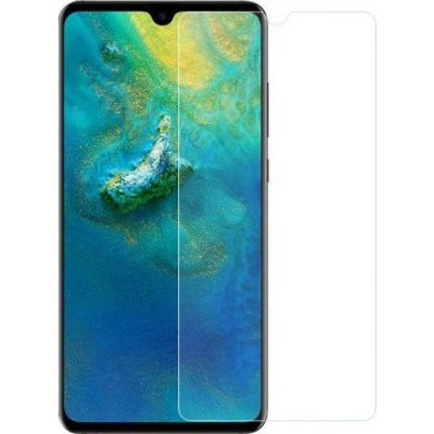 Tempered Glass 9H 0.3mm Huawei Mate 20