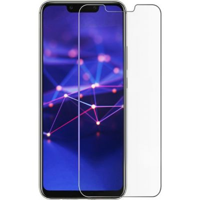 Tempered Glass 9H 0.3mm Huawei Mate 20 Lite