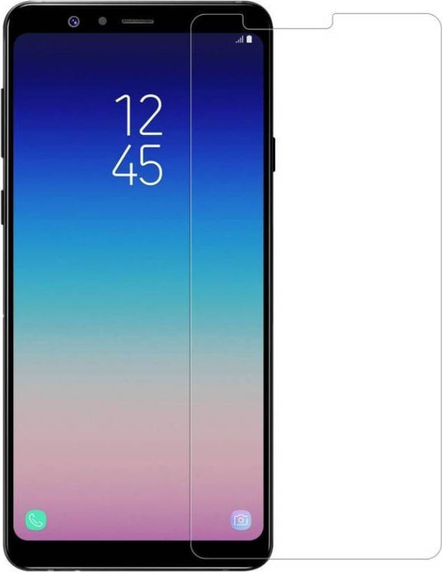 Tempered Glass 9H 0.3mm Samsung Galaxy J6 Plus J610 2018