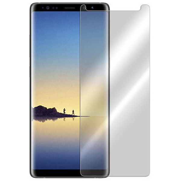Tempered Glass 9H 0.3mm Samsung Galaxy Note 9 N960