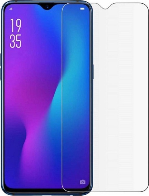Tempered Glass 9H 0.3mm Τζαμάκι Γυαλί Προστασίας Oneplus 6T