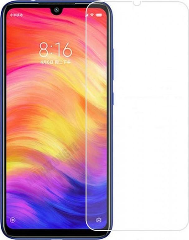 Tempered Glass 9H 0.3mm Xiaomi Redmi Note 7/ Note7 Pro