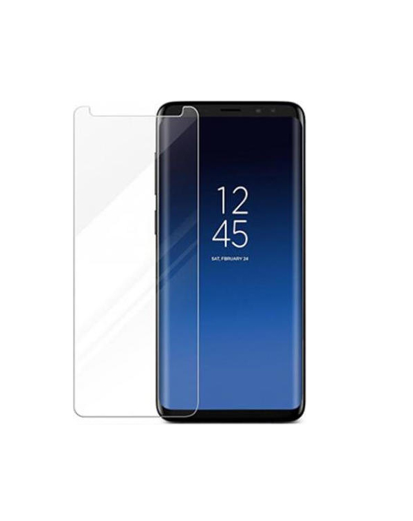 Tempered Glass 9H 0.3mm Samsung Galaxy S9 G960