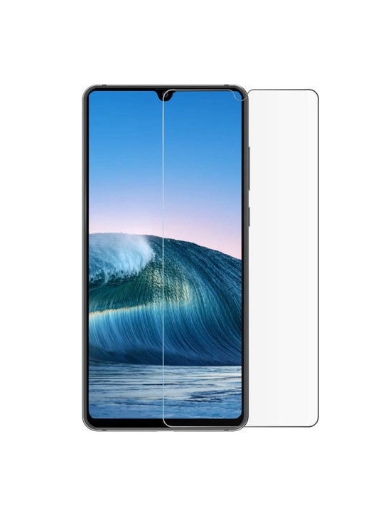 Tempered Glass 9H 0.3mm Huawei P30 Lite