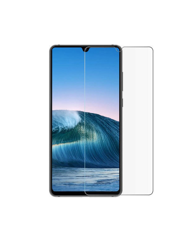 Tempered Glass 9H 0.3mm Huawei P30