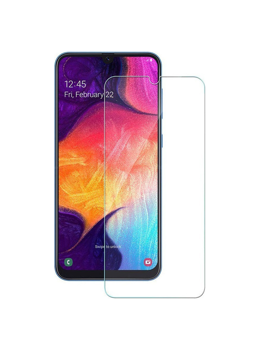 Tempered Glass 9H 0.3mm Samsung Galaxy A40