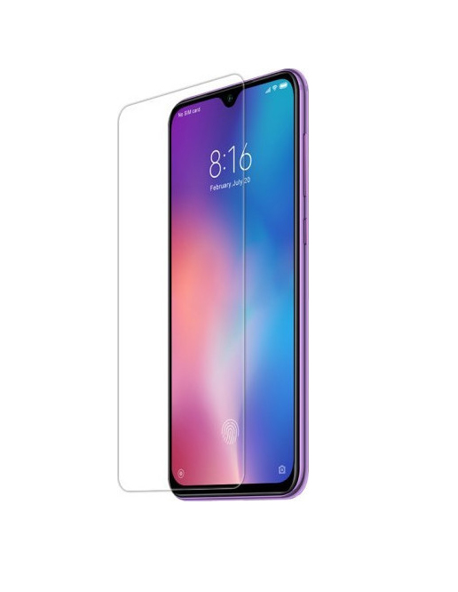 Tempered Glass 9H 0.3mm Xiaomi Mi 9 SE