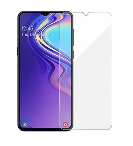 Tempered Glass 9H 0.3mm Samsung Galaxy A70