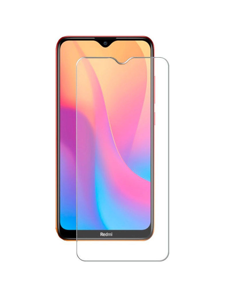 Tempered Glass 9H 0.3mm Xiaomi Redmi 8