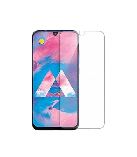 Tempered Glass 9H 0.3mm Samsung Galaxy A20E