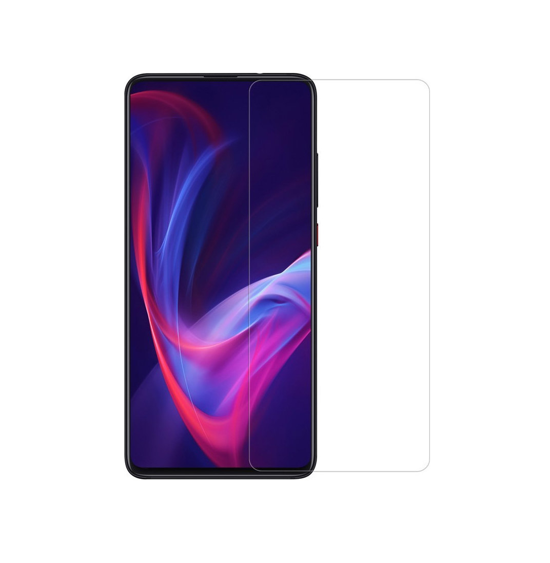 Tempered Glass 9H 0.3mm Xiaomi Mi9T/K20