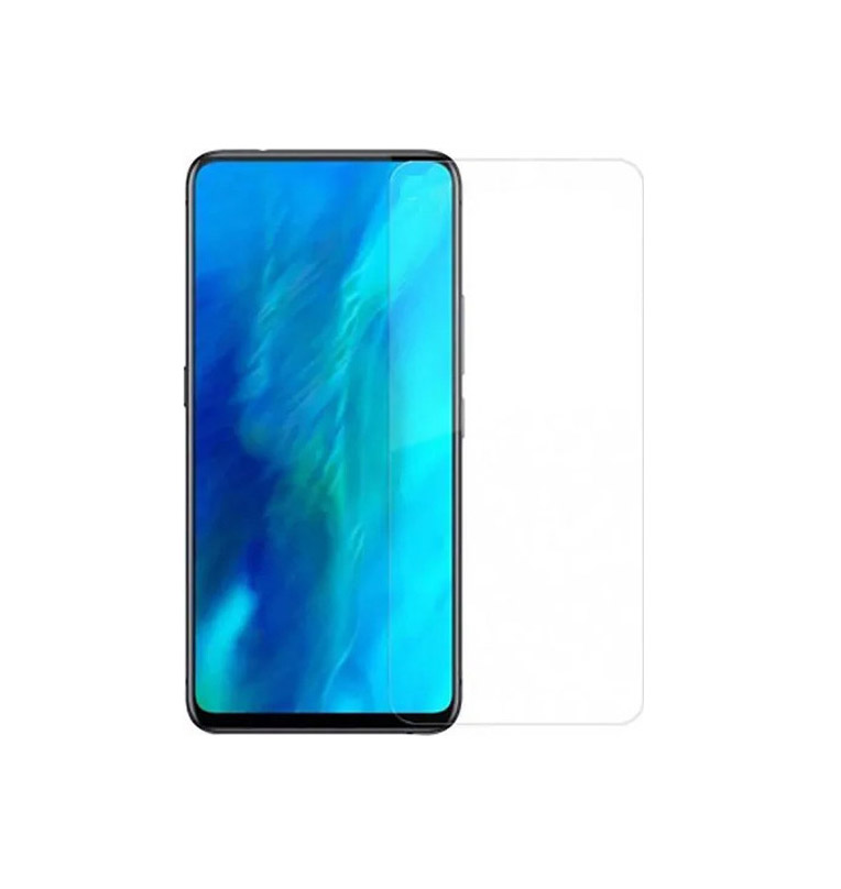 Tempered Glass 9H 0.3mm Huawei P Smart Z/Y9