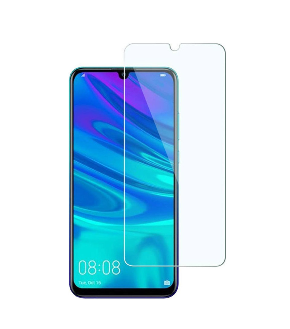 Tempered Glass 9H 0.3mm Huawei P Smart 2019