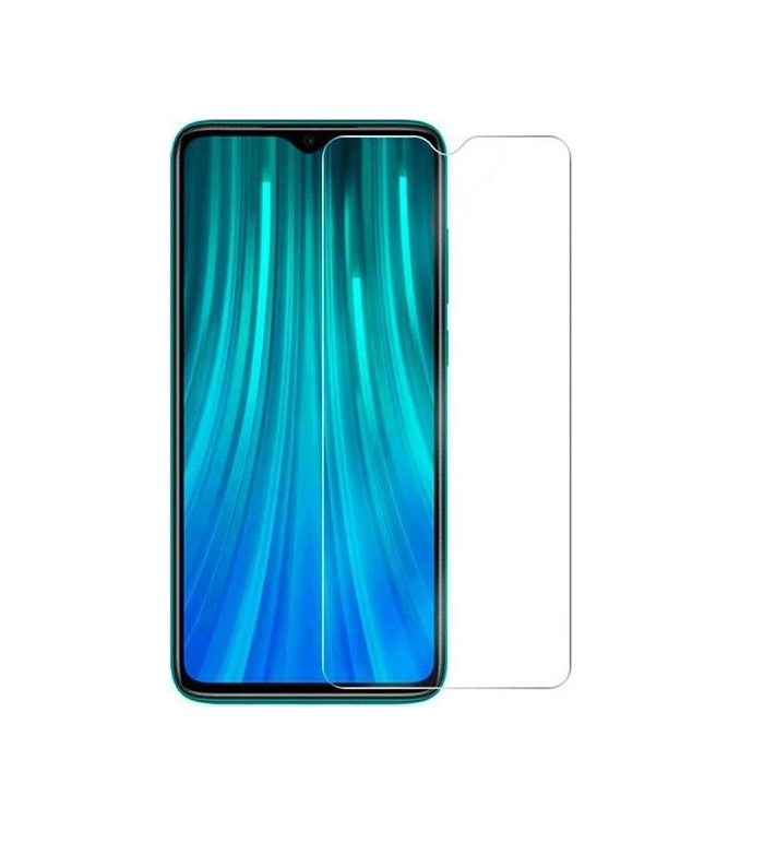 Tempered Glass 9H 0.3mm Xiaomi Redmi Note 8 Pro