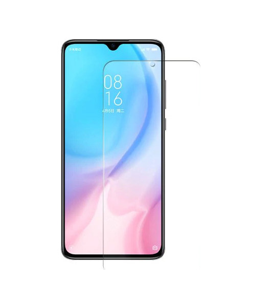 Tempered Glass 9H 0.3mm Xiaomi Mi A3 Lite