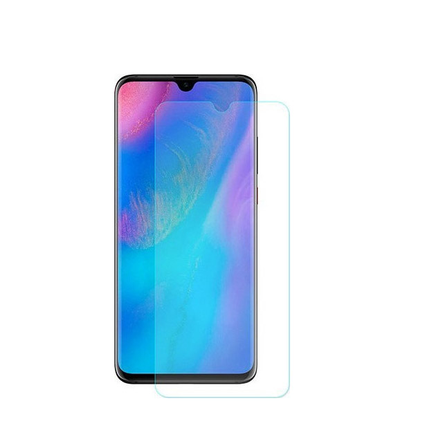 Tempered Glass 9H 0.3mm Huawei Y6 2019