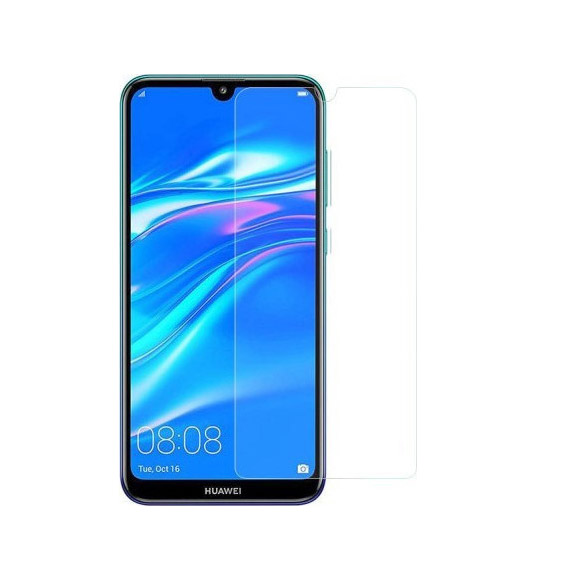 Tempered Glass 9H 0.3mm Huawei Y7 2019