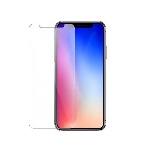 Tempered Glass 9H 0.3mm iPhone 11 Pro