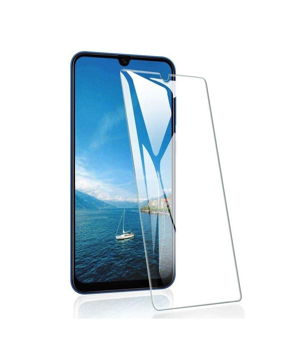 Tempered Glass 9H 0.3mm για Huawei Honor 20 Pro
