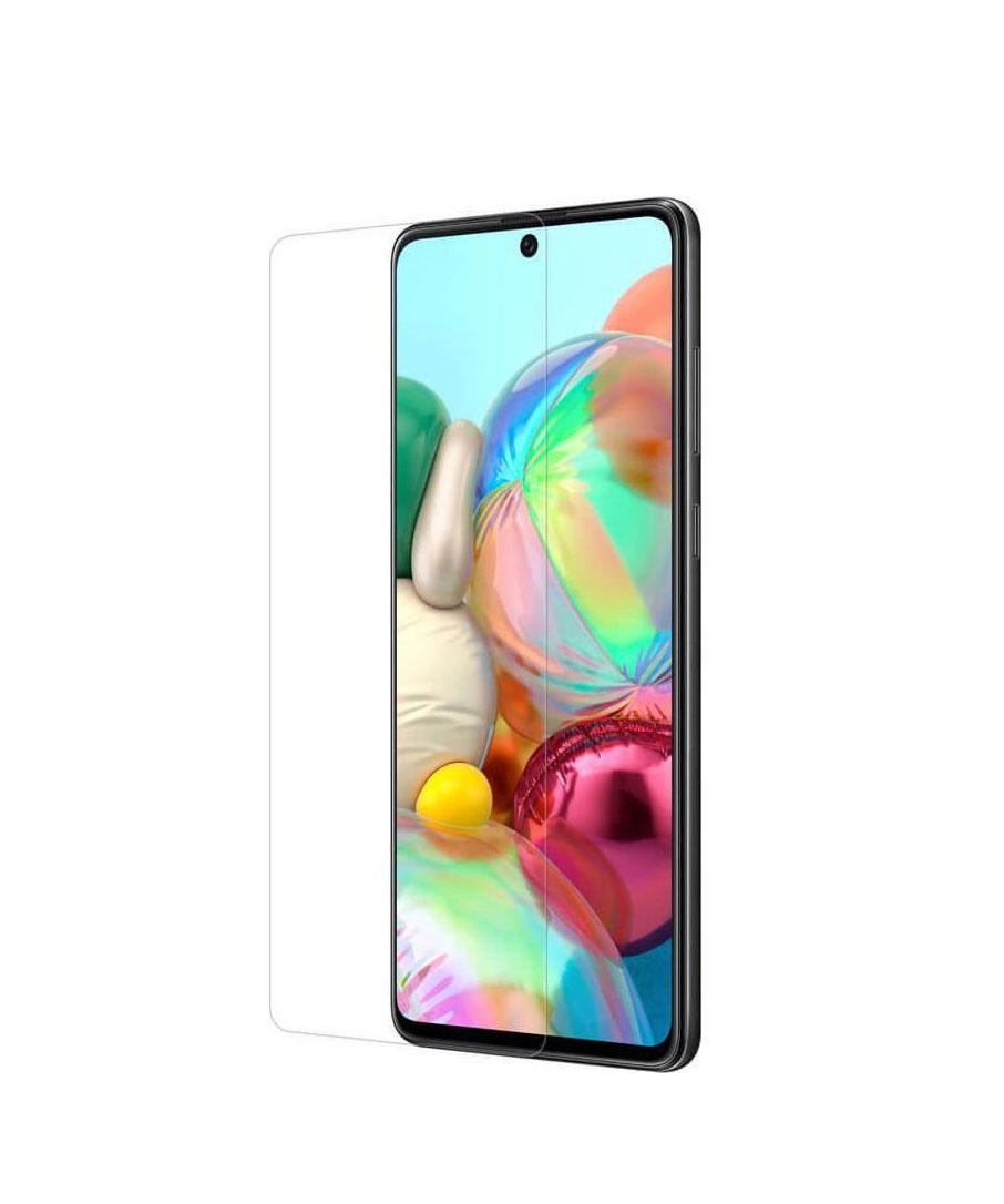 Tempered Glass 9H 0.3mm για Samsung Galaxy A51