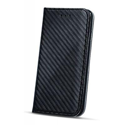Θήκη Smart Carbon για Samsung A5 2016 (A510), Black