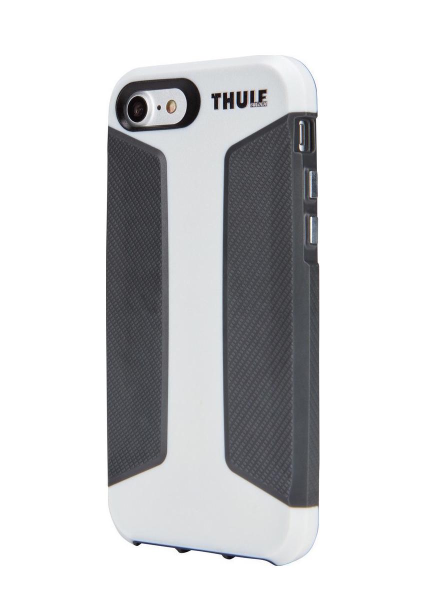 Θήκη Thule TAIE3126WT-DS Atmos X3 iPhone 7 White-Dark Shadow