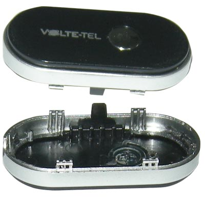 BLUETOOTH 3in1 VOLTE-TEL VT-701/VT-702 FRONT COVER OR