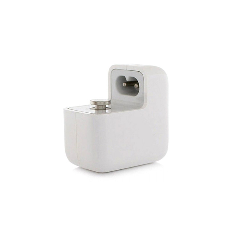 TRAVEL USB APPLE IPHONE MD836ZM/A1401 2400mA - 12W BULK OR