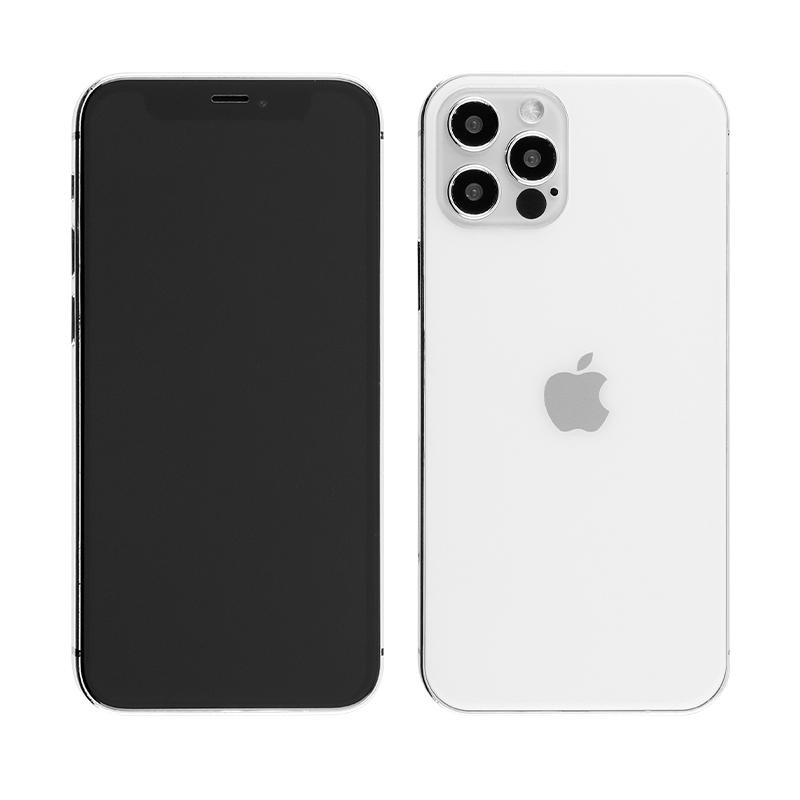 """DUMMY IPHONE 12 PRO 6.1"""" WHITE"""