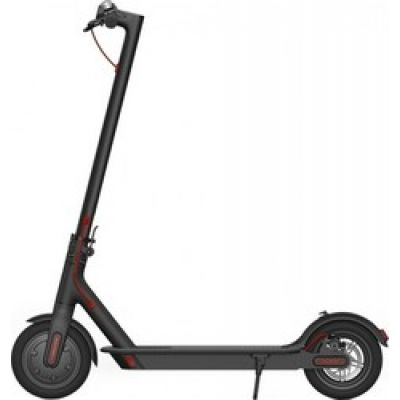 Xiaomi MiJia Electric Scooter M365 Black Πληρωμή έως 24 δόσεις*