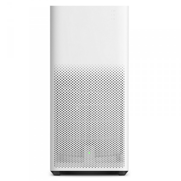 Xiaomi Mi Air Purifier 2 White