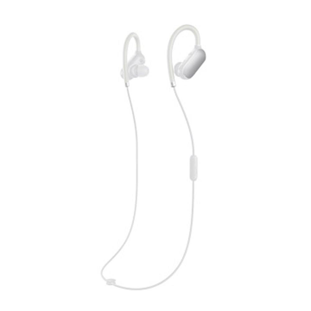 Xiaomi Mi Sport Bluetooth Earphones White
