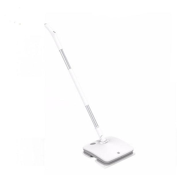 Xiaomi SWDK-D260 Handheld Electric Mop Ηλεκτρική Σφουγγαρίστρα White