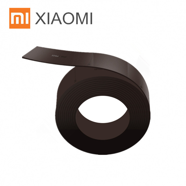 Xiaomi Mi Robot Vacuum Virtual Wall