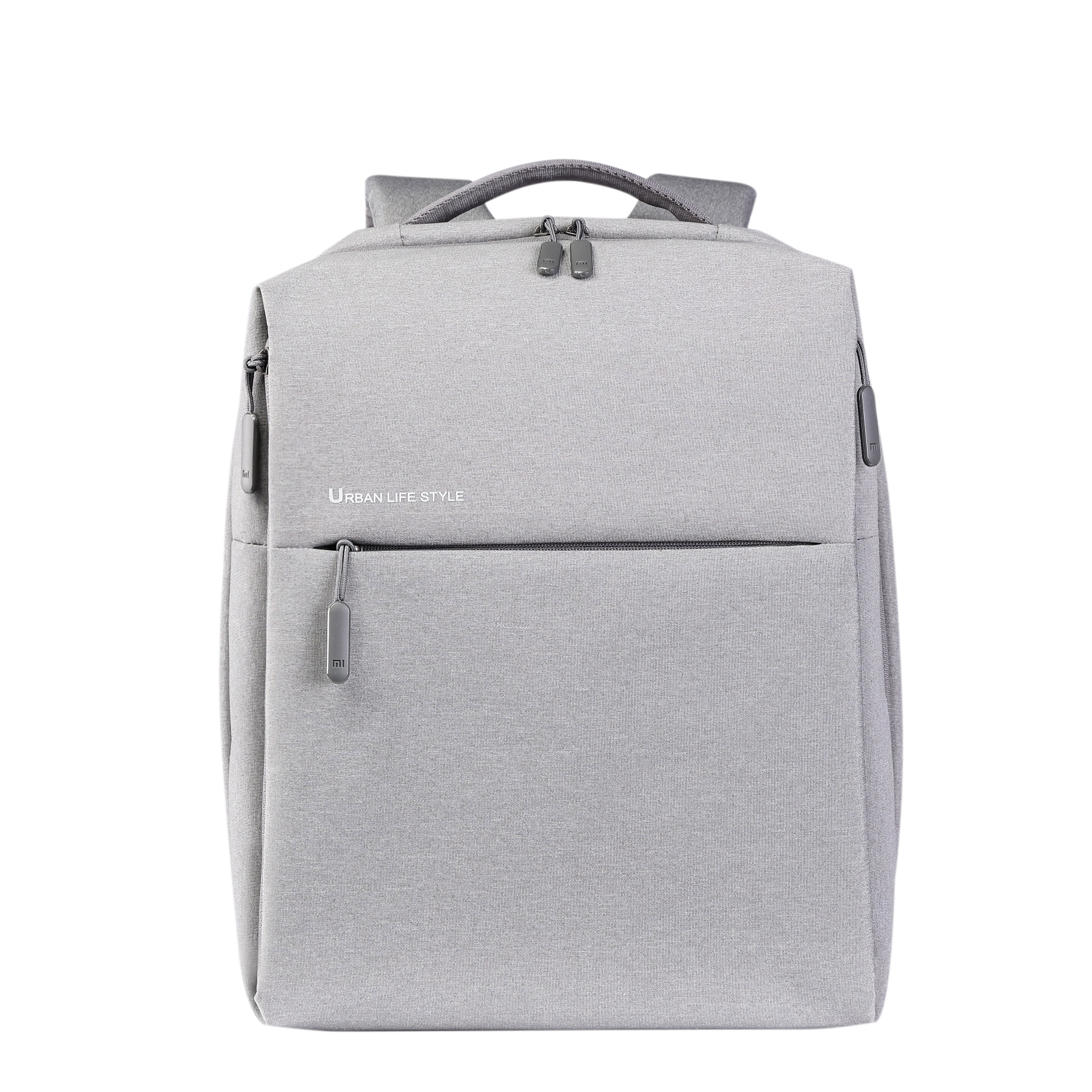 Xiaomi Mi City Backpack Bag Light Grey